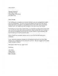 sample cover letter for basketball coaching position guamreview com