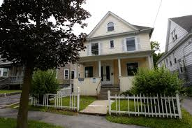 Houses With 4 Bedrooms Properties Greater Syracuse Land Bank