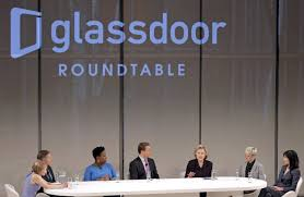 glassdoor raises 40 million amid investor skepticism wsj