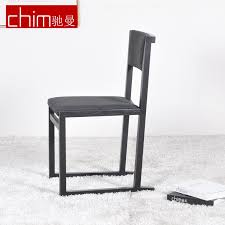 Oak Chairs Ikea Wood Dining Chair Dining Chair Stylish Ikea Wooden Chair Oak Chair