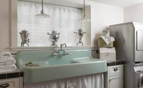 lovable light cabinets tags under cabinet lights bathroom