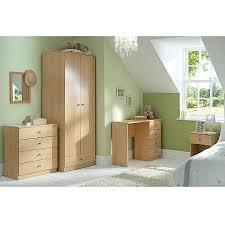 Bedroom Furniture Asda Brighton Bedroom Furniture Range Kids Beds George At Asda