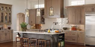 home depot refacing kitchen cabinet doors thomasville cabinetry