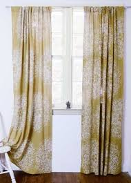 Quiet Curtains Price Fair Trade Curtains Eyelet Curtain Curtain Ideas