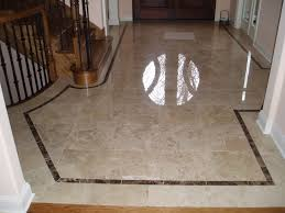 Tile Flooring Ideas Bathroom How To Install Hardwood Floor U0026 Tile Floor Fully Insured