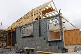 langley city best place to build a house in lower mainland report