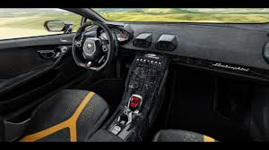 volkswagen phideon interior 2018 lamborghini huracan performante price release specs news
