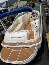 2008 sea ray 240 sundeck google search sea ray sundeck 240