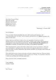title your resume examples resume examples for teachers australia letter format pdf cover cv