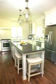 pictures of kitchen islands with seating kitchen island seats 4 kitchen island seats country islands with