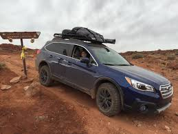 subaru outback rims anyone ever drive white rim near moab ut page 5 subaru
