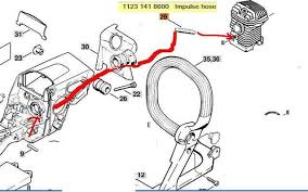 stihl ms250 parts stihl ms250 parts h frbrstore com