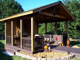 Backyard Pavilion Plans Ideas Elkins Pavilion Designs Pool Cabanas Pinterest Pavilion