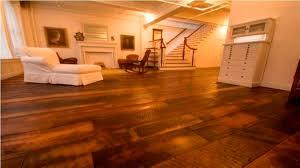 wide plank hardwood flooring liquidators home design by