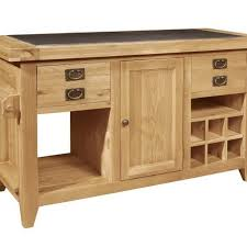 unfinished kitchen island