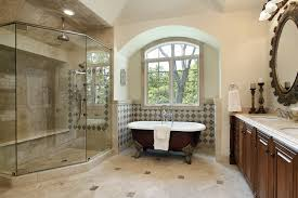custom bathroom ideas custom bathroom design ideas at home interior designing