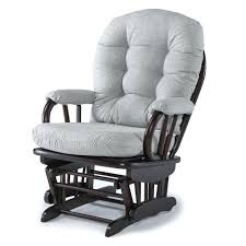 Best Chairs Glider Babies R Us Rocking Chairs Best Chairs Glider Espresso Wood Dove