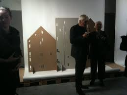 chambre d hote pr鑚 du mont st michel up by droog studio jenske dijkhuis