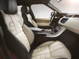 original range rover interior leaked 2013 range rover sport cars page 1 owners forum