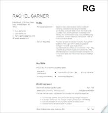 cna resume template cna resume template sle no previous experience getstolen