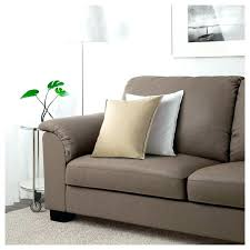 memory foam sofa cushions couch cushion inserts kenfallinartist com