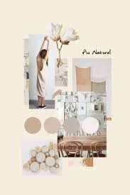 best 25 concept board ideas on pinterest mood board interior