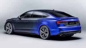 2017 audi a5 sportback g tron 01 850x466 jpg illinois liver