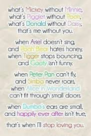 best 25 disney quotes ideas on disney friendship