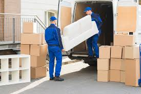 preferred movers crossville tn faqs how to safely move a piano to your new home preferred