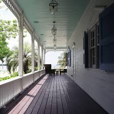 29 best house exterior images on pinterest cottage the porch