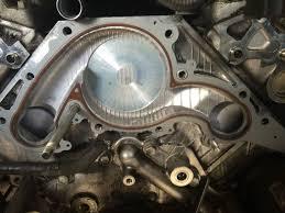 lexus es300 water pump banshee365 u0027s ucf20 95 97 timing belt diy clublexus lexus