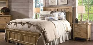 rustic wood nightstand bedroom rustic bedroom designs simple