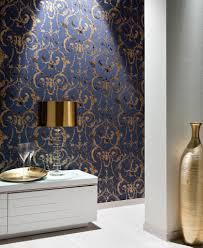 Renovierung Schlafzimmer Farbe Uncategorized Schönes Gestaltung Schlafzimmer Farben Mit Haus