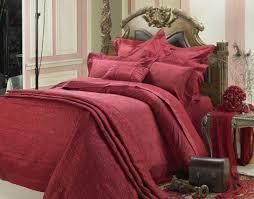 Luxury Comforter Sets California King Bedroom Luxury Bedspreads Comforters Antique King Size Bed