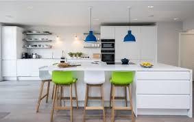 modulare k che 2017 moderne hochglanz weiß lack küche möbel kunden modulare