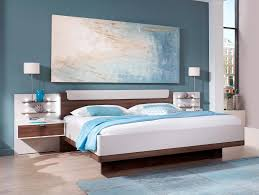 Schlafzimmer Auf Rechnung Kaufen Wiemann Möbel Auf Rechnung Raten Online Kaufen Baur