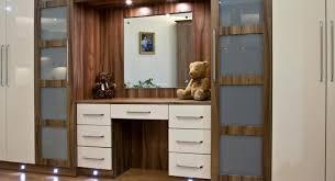 kitchen cabinet displays kitchen cabinet displays kenangorgun com