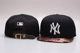 alumni snapback uk new york yankees leather snapback hat black promo codes timeless