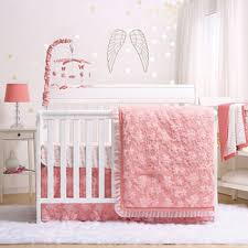 Unisex Crib Bedding Sets Unisex Crib Bedding Sets Baby Bedding For Baby Jcpenney
