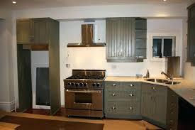 kitchen cabinets organization ideas corner kitchen cabinet storage ideas syrius top