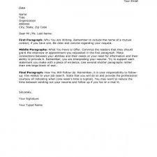 resume cover letters 2 resume cover letter in doc new sle cover letter doc 2 best