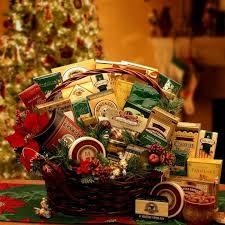 Christmas Gift Baskets Family 21 Best Lover Of Light Store Images On Pinterest Christmas Gift