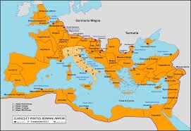 Alexandria On A Map Römische Marine U2013 Wikipedia