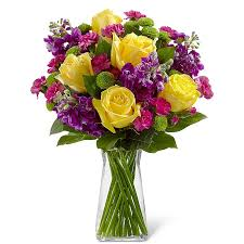flower delivery today flowers delivered today order now and send flowers today