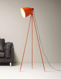 Schlafzimmer Lampe Holz Innenarchitektur Schönes Lampen Wohnzimmer Orange Holz