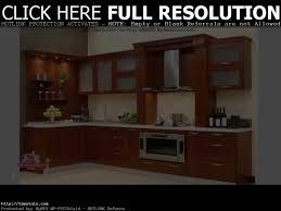 latest kitchen cabinet designs kitchen decoration ideas