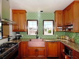kitchen island country kitchen decorating green kitchen runner green kitchen sink green
