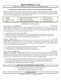 resume format doc for fresher accountant resume format for accountant doc fresh accountant resume sle