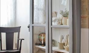 bar amazing design ideas mini bar at home 30 top cabinets sets