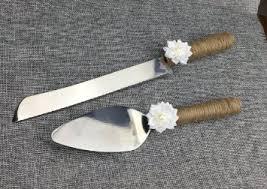 wedding gift knife set cheap cheap wedding knife set find cheap wedding knife set deals